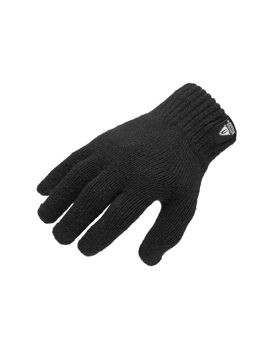 thermo_inner_glove
