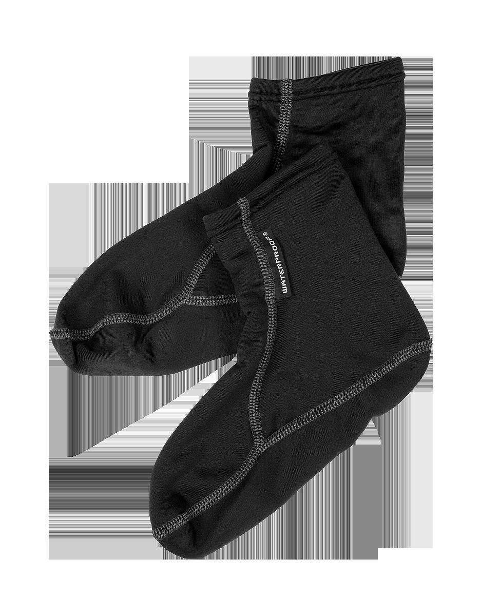 body_x_sock